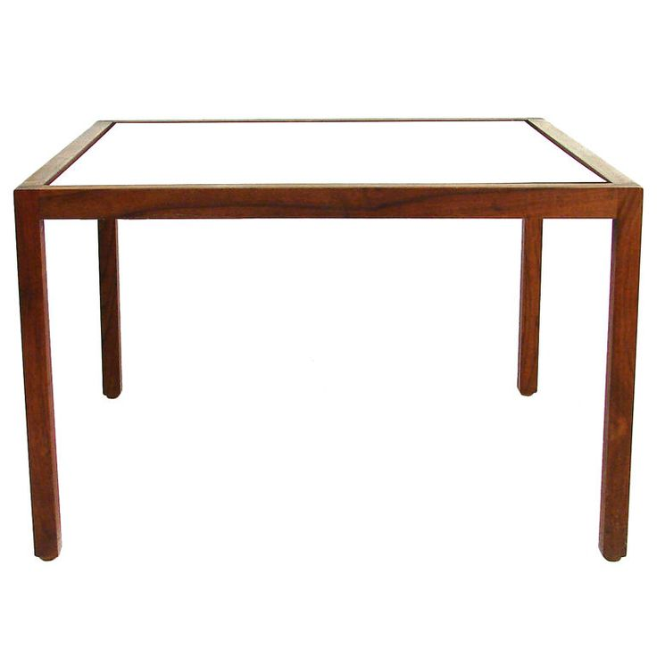 Artimeta Attributed Square Metal And Glass Coffee Table At: 17 Best Images About Tables For Sale From MoModerne On