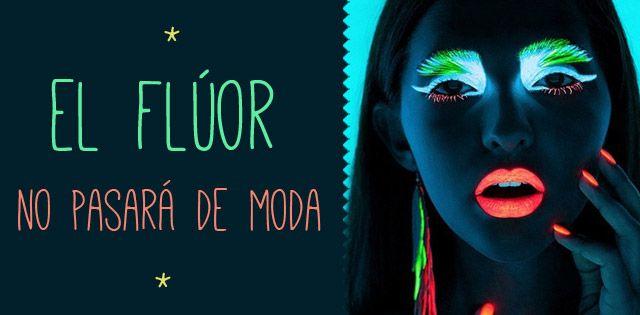 http://tiendasdu.cl/blog-ropa-mujer-femenina-moda/tendencia-el-fluor-no-se-va.html