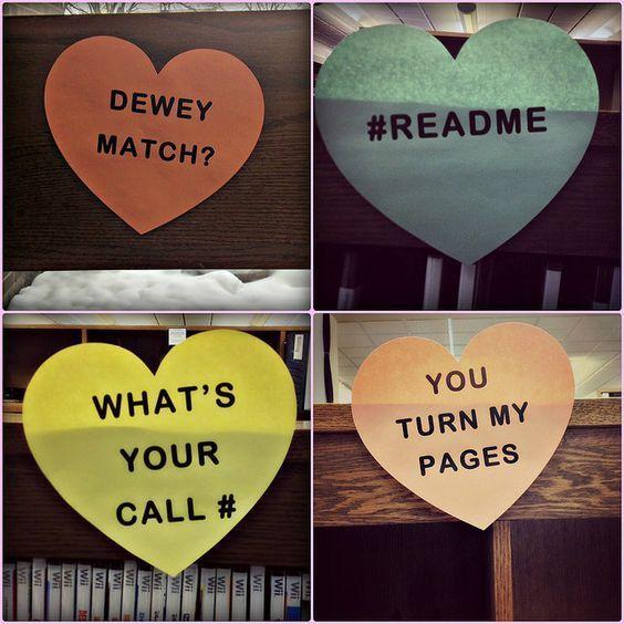 1000+ ideas about Dewey Decimal Signs on Pinterest | Decimal, Dewey Decimal Classification and School Libraries