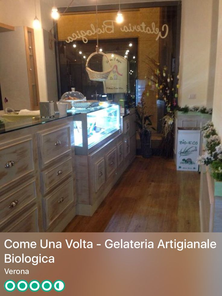 https://www.tripadvisor.com/Restaurant_Review-g187871-d8009000-Reviews-Come_Una_Volta_Gelateria_Artigianale_Biologica-Verona_Province_of_Verona_Veneto.html?m=19904