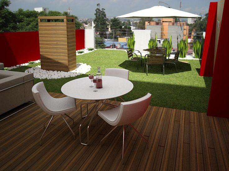 Explore azoteas terrazas home ideas and more
