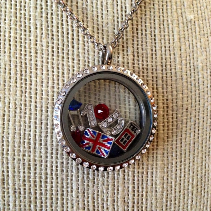 South Hill Designs UK - One Direction locket  www.southhilldesigns.com/stephanieb Facebook.com/SouthHillbyStephanie     Email- stephanieSHD@outlook.com    Instagram @SouthHillDesignsUK    Twitter @SouthHillUK