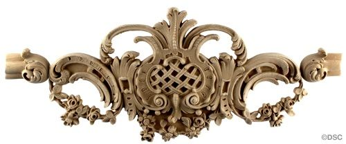 decorators supply corporationpinterestpraias - Decorators Supply