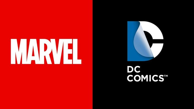 Marvel and DC Facts #marvel #dc https://fanboy4life.com/?p=3088