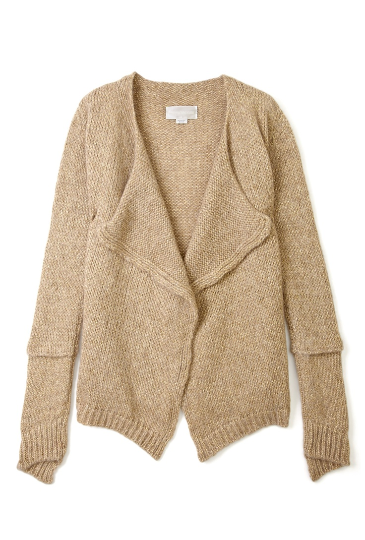 36 best Sweaters/Ivory images on Pinterest   Cable knit sweaters ...