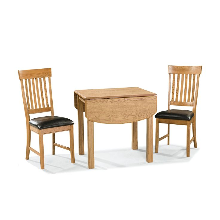 Just Cabinets Furniture And More Family Extendable Dining Table