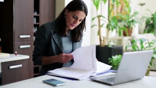 Payday Loans Online- Get Quick Short Term Loans To Solve Financial Crisis