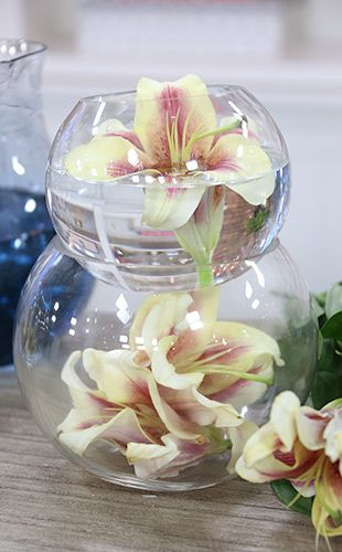 Centerpieces for Under $10