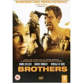 http://ift.tt/2dNUwca | Brothers | #Movies #film #trailers #blu-ray #dvd #tv #Comedy #Action #Adventure #Classics online movies watch movies  tv shows Science Fiction Kids & Family Mystery Thrillers #Romance film review movie reviews movies reviews