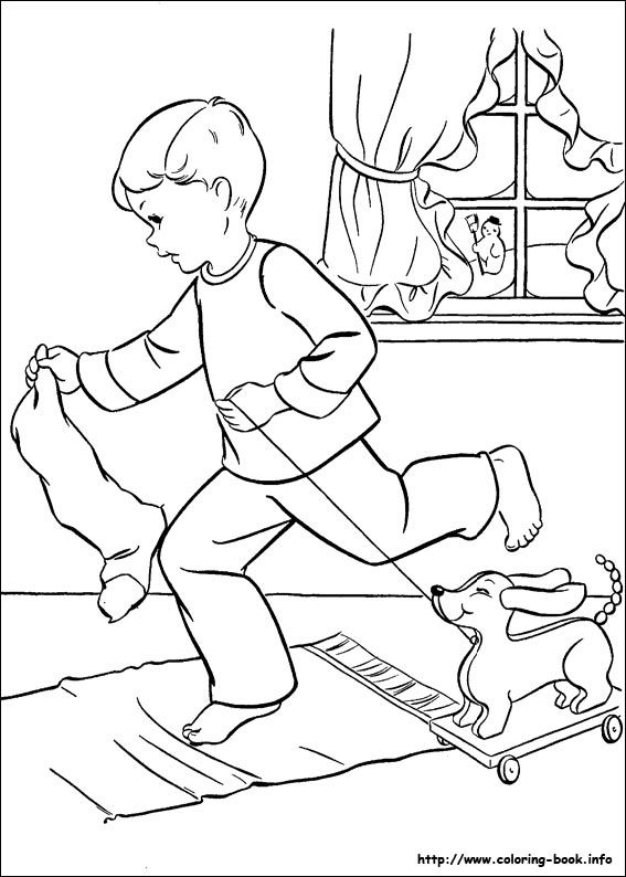 904 Best Printables Children Images On Pinterest