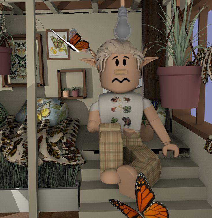butterfly again roblox fondos animation