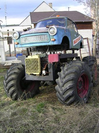 trabant_tractor