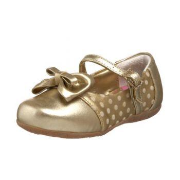 Balerini pentru tinute elegante sau casual #pampili #kidsplaza #kidsfashion
