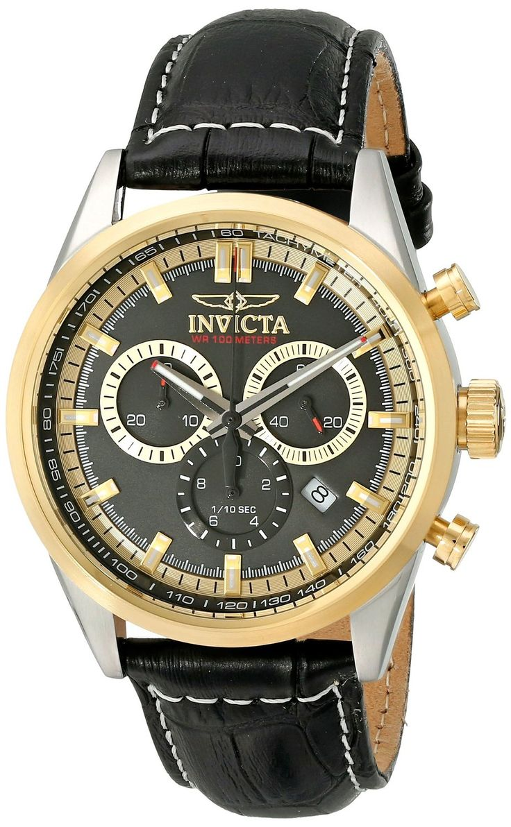 collection watches white diamond accented brand s chronograph bringing women you angel watch invicta watchesluxury best leather online the bes name luxury