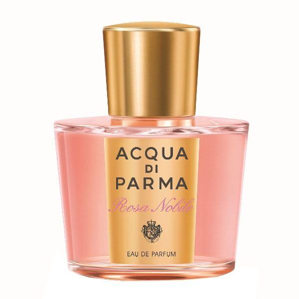 Rosa Nobile eau de parfum / classic
