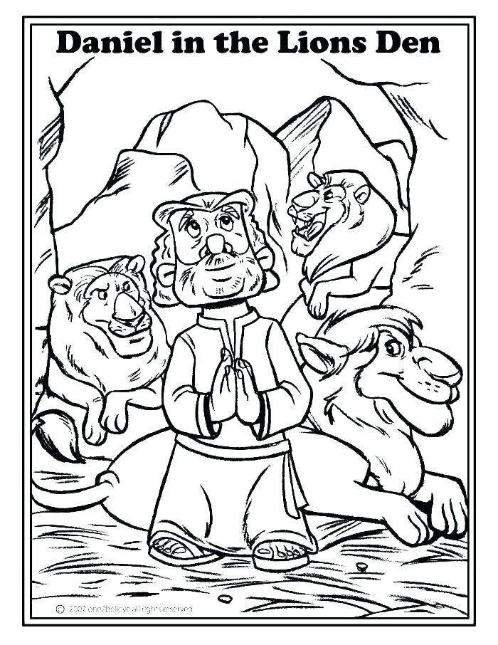 Bible Coloring Pages Kids Bible Coloring Book For Kids Bible Color ...