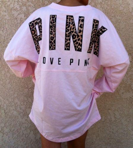 106 best Victoria Secret Pink images on Pinterest