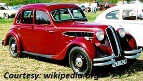 #BMW 326 #UsedBMWEngine, #BMWUsedMotors, #UsedEngineForSale, #CheapMotors, #BuyEngine  The BMW 326 is a medium-sized sedan produced by BMW between 1936 and 1941, and again briefly, under Soviet control, after 1945. The 326 was BMW's first four-door sedan. It had an innovative design and sold well despite its relatively high price. It also had an unusually involved afterlife.