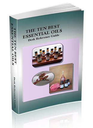 A very handy reference guide to the 10 best essential oils from my page www.healingessentially.com/essential.oils.guide.book.html
