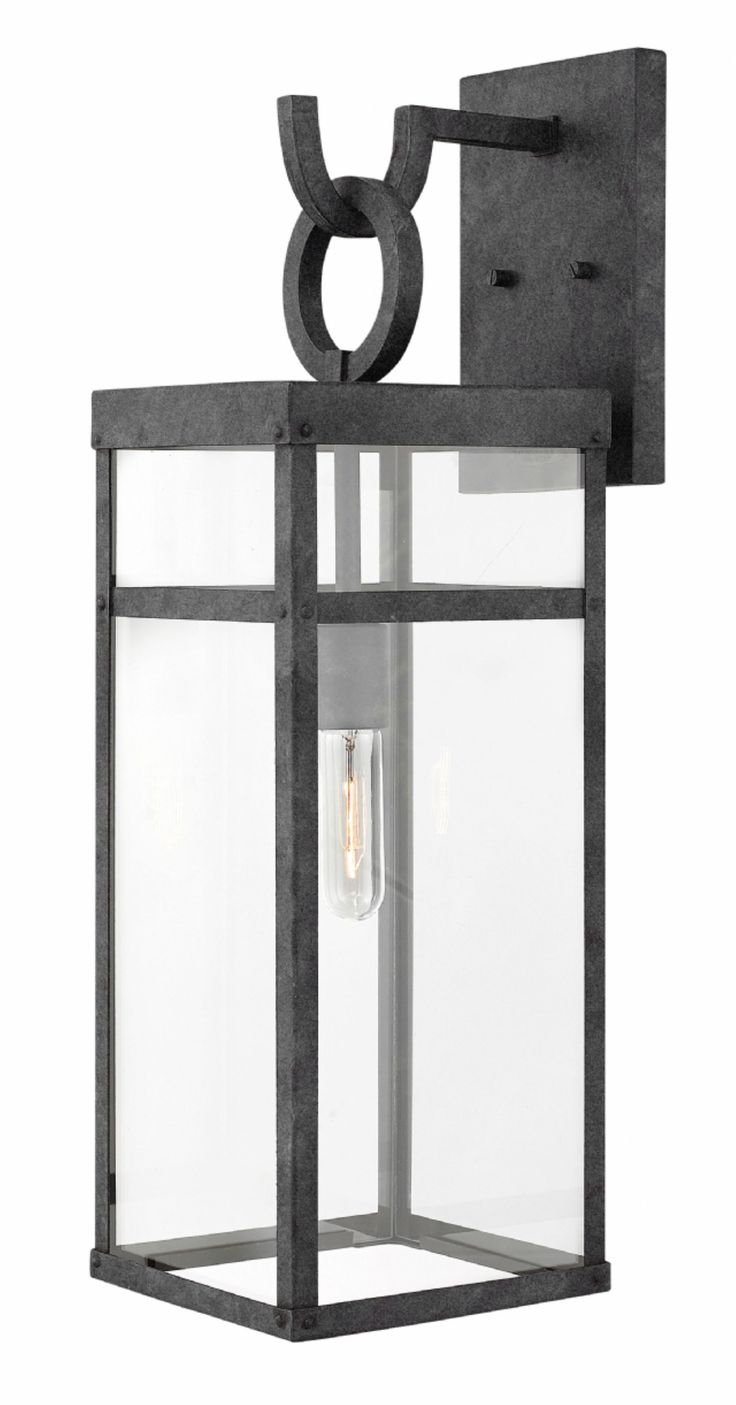 12 best HINKLEY LIGHTING COLLECTION images on Pinterest | Beach ...