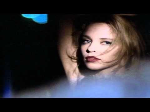 Better The Devil You Know (The Mad March Hare Mix) - Kylie Minogue - YouTube