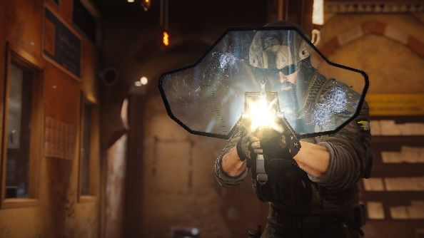 Which of Rainbow Six Siege's operators are overpowered? The data's now out there https://www.pcgamesn.com/rainbow-six-siege/rainbow-six-siege-blackbeard-op-operator?utm_campaign=crowdfire&utm_content=crowdfire&utm_medium=social&utm_source=pinterest