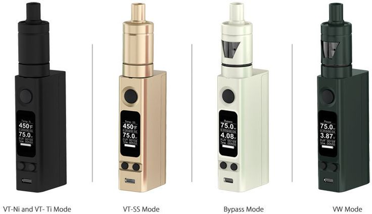 """Electronic Cigarette Australia -  eVic VTC Mini with TRON    Firmware Upgradeable, <span class=""""ProductDetailsPriceIncTax"""">$219.99 (inc G.S.T)</span> <span class=""""ProductDetailsPriceExTax"""">$199.99 (exc G.S.T)</span> (http://www.ecigforlife.com.au/evic-vtc-mini-with-tron-firmware-upgradeable/)"""