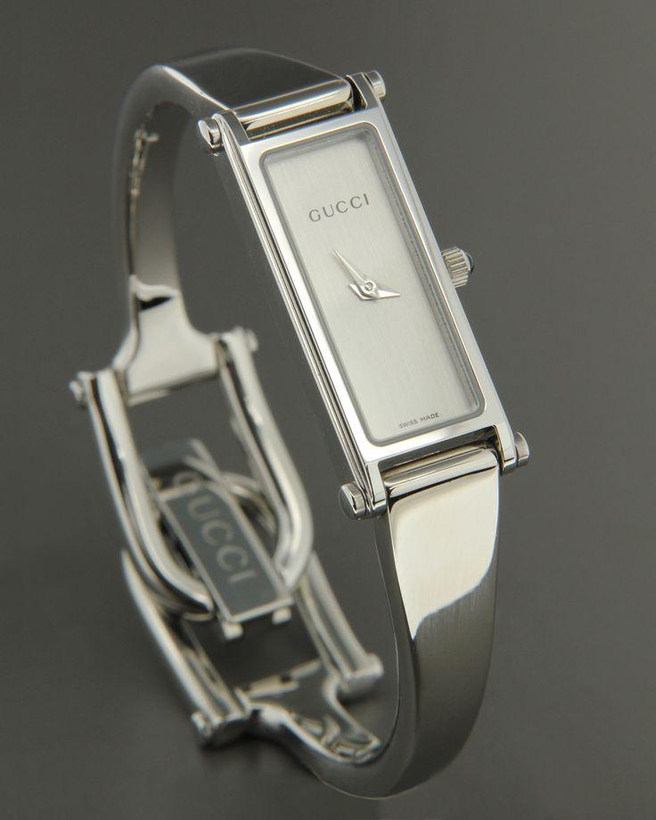 GUCCI Ρολόι YA015527