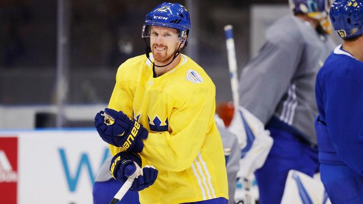 Daniel, Henrik Sedin hope for success at track, rink