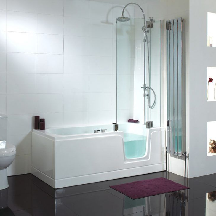 Walk In Tubs Lowes Walk In Tub And Shower Incredible Walk In Tub