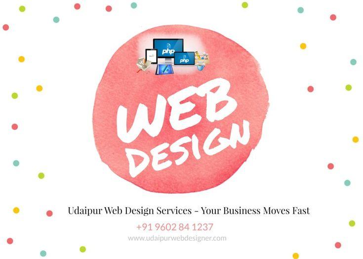 66 best Web Banner Design Ideas images on Pinterest | Design ideas ...