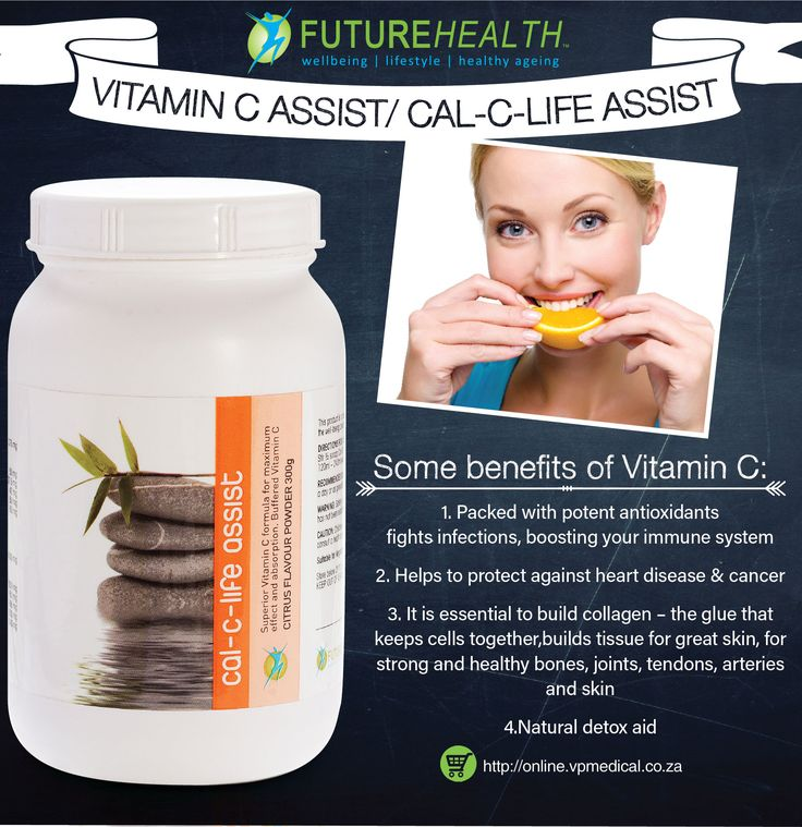 Some general benefits of Vitamin C Buy online and get 10% off http://online.vpmedical.co.za/index.php?route=product/category&path=64 #FutureHealth #Vitamins #Minerals #VitaminC