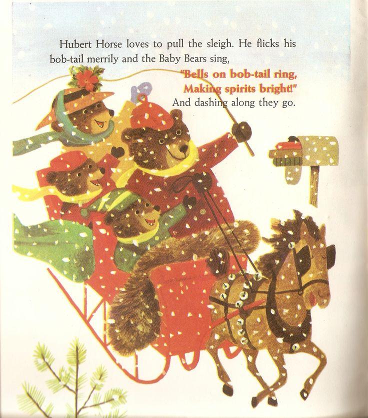 Jingle Bells #6