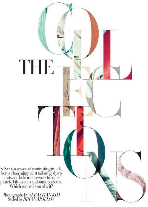 Juju Ivanyuk | Sebastian Kim | Harper's Bazaar UK February 2012 | The Collections - 8 Style | Sensuality Living - Anne of Carversville Women's News