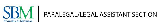 Paralegal/Legal Assistant Section