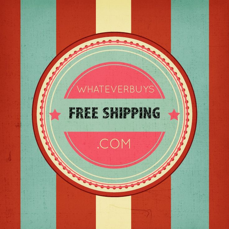 WhateverBuys.com - FREE SHIPPING NATIONWIDE #pscf #rejuvenating #malditableach ** WE SHIP WORLDWIDE**