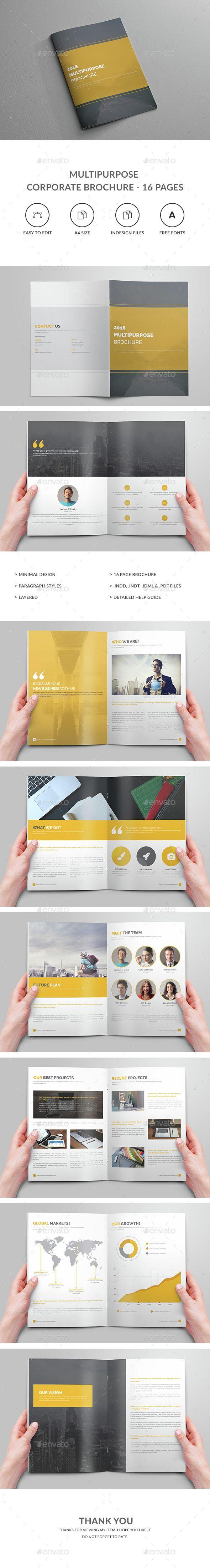 8395 besten Graphic Design Bilder auf Pinterest   Graphisches design ...