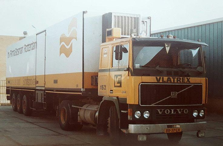 Pin van Black Wolf op Vrachtwagens in 2020 Vrachtwagens