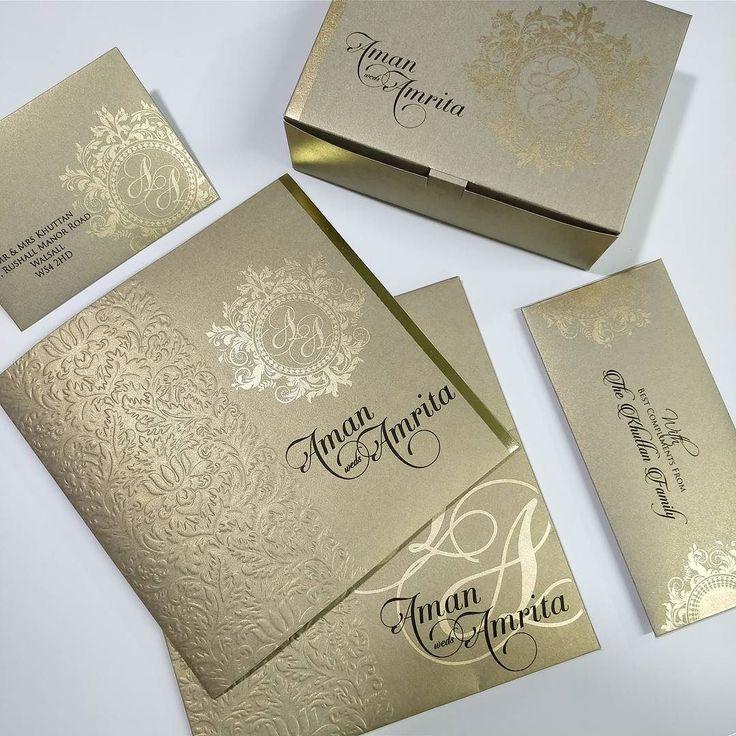 muslim wedding invitations mumbai%0A All printed with the same theme and logo   weddingcards  weddinginvitation   wedding