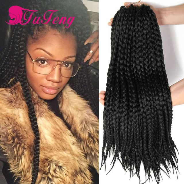 xpression hair styles 1000 ideas about braid extensions on braided 2822
