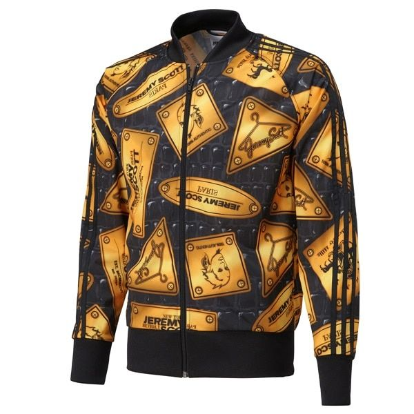 hot sale aliexpress top design eggsy unwin jacket in 2019 | Jackets, Motorcycle jacket ...