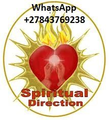 accurate psychic readings, psychic tarot readings