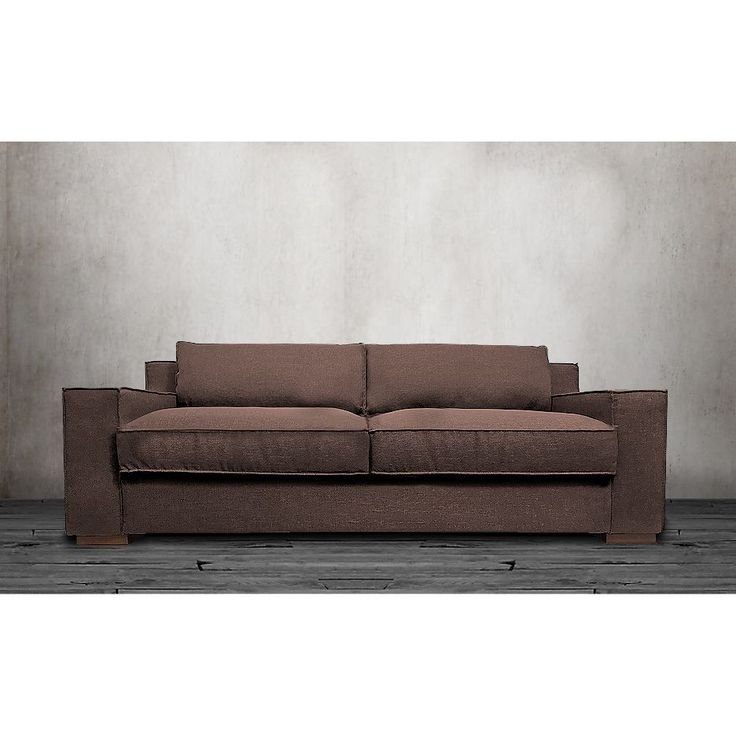 Large Deep Sectional Sofas: 17 Best Ideas About Deep Sofa On Pinterest