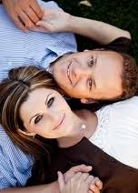 couples studio portrait ideas - Google Search
