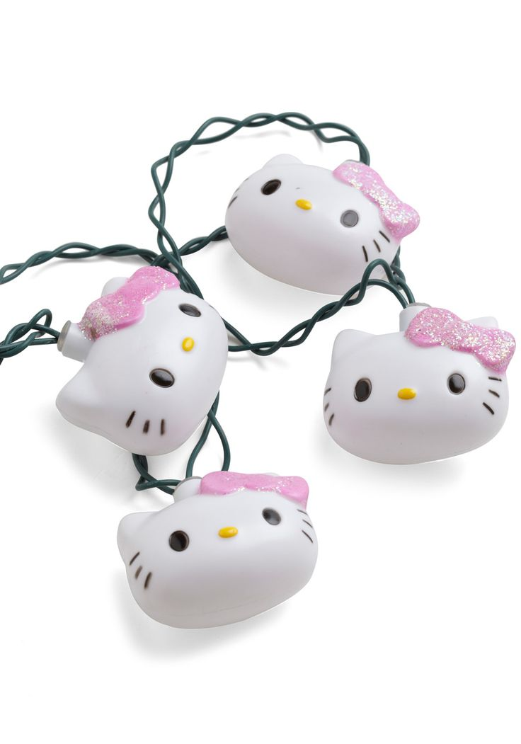 17 Best images about Hello Kitty on Pinterest Hello kitty birthday, Hello kitty cake and Hello ...