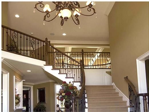 Home Painting Ideas Indian Interior Free Online Guide And