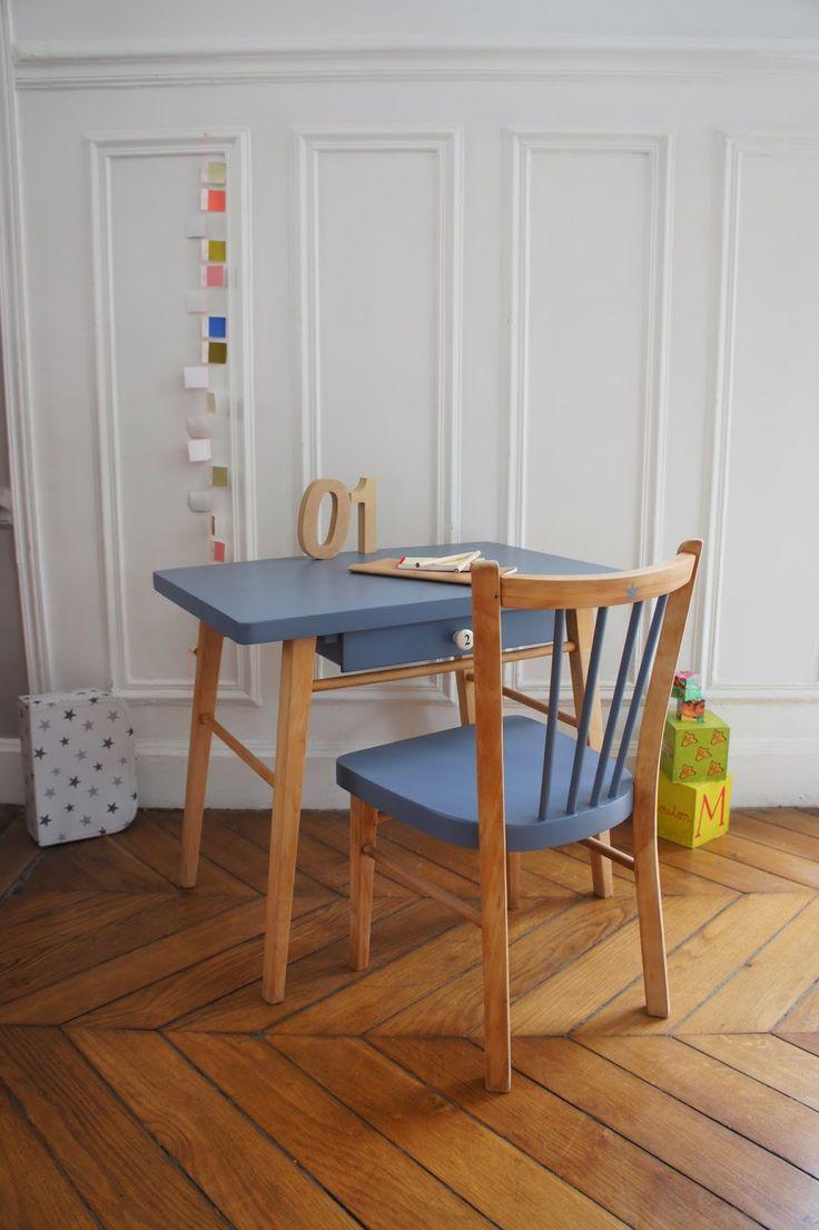 les 25 meilleures id es de la cat gorie chaise haute cuisine sur pinterest chaise haute design. Black Bedroom Furniture Sets. Home Design Ideas