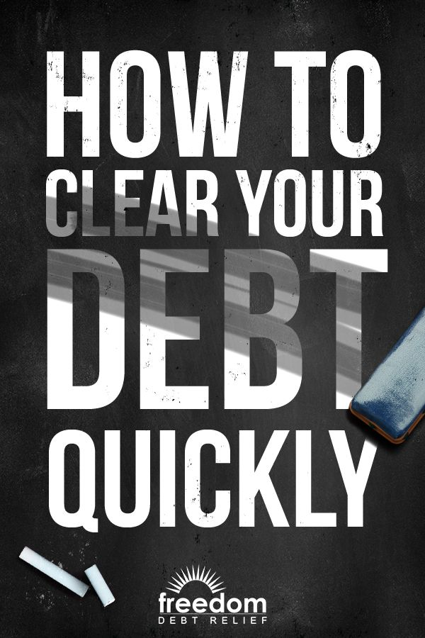 If your family is struggling with debt over $25,000, Freedom Debt Relief could help you get out of debt faster and for less. With an affordable program designed to help you resolve debt in as little as 24-48 months, Freedom Debt Relief has helped thousands of American families overcome debt. In this flexible program, our trained negotiators help clients settle debts with creditors for a fraction of what they owe. Answer a few questions to see if you qualify.