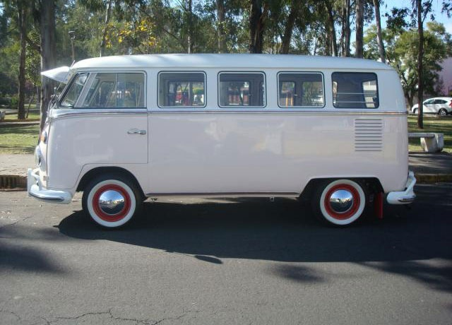 images  volkswagen bus  pinterest volkswagen buses  mini bus