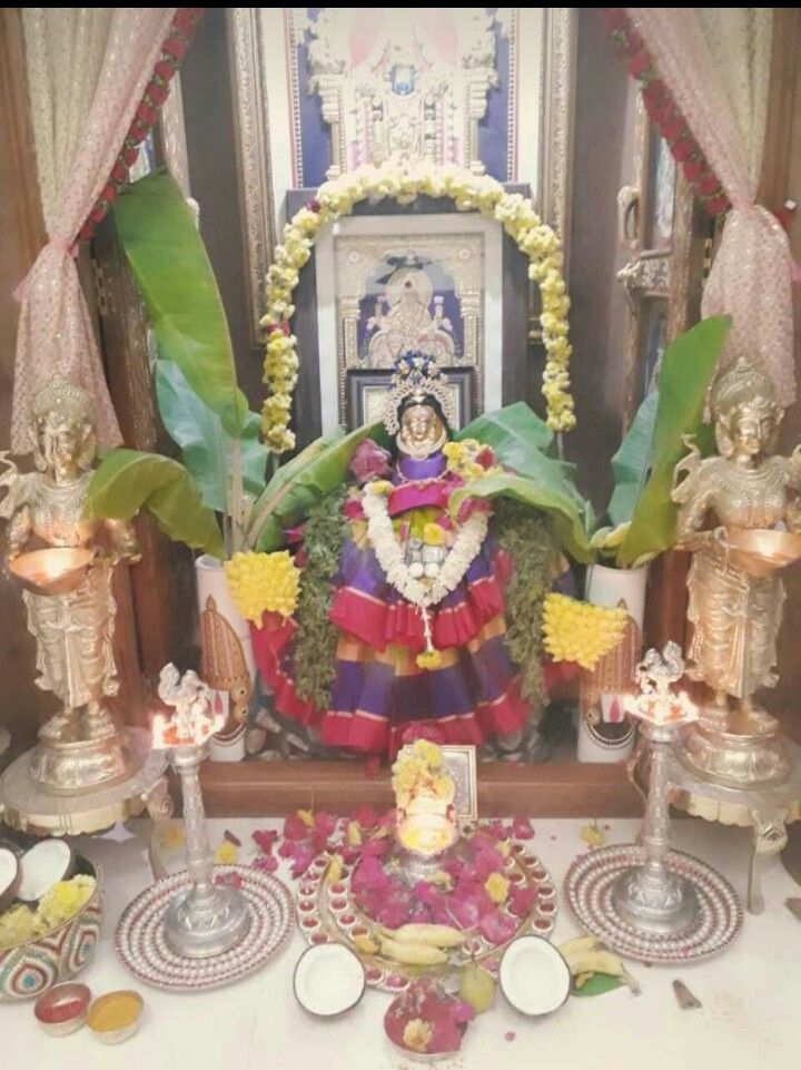 Find this Pin and more on lakshmi